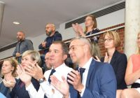 2019_Besuch_Minister_-_neue_5er_Top18_06